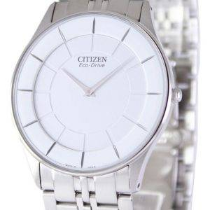 Montre Citizen Stilleto Ecodrive AR3010-65 a AR3010 masculine