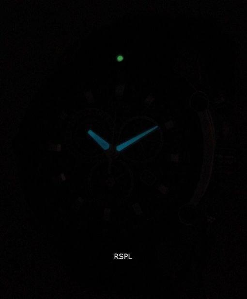 Montre Citizen Eco-Drive chronographe AT0786-07E AT0786-07 masculine