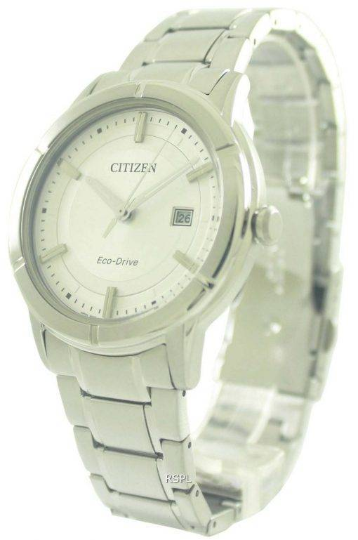 Citizen Eco-Drive AW1080-51 a