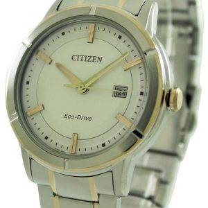 Citizen Eco Drive AW1084-51 a