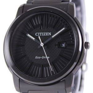 Citizen Eco-Drive AW1215-54F