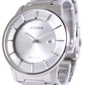 Montre Citizen Eco-Drive AW1260-50 a masculine