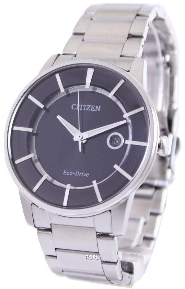 Citizen Eco-Drive AW1260-50F