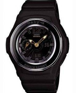 Casio Baby-G BGA-141-1 b Womens Watch