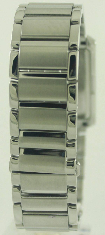 Palidoro Citizen Eco-Drive diamants incorporé BL6050-57F montre homme