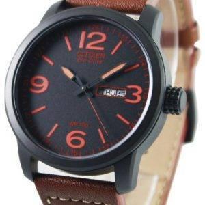 Citizen Eco Drive BM8475-26E Watch
