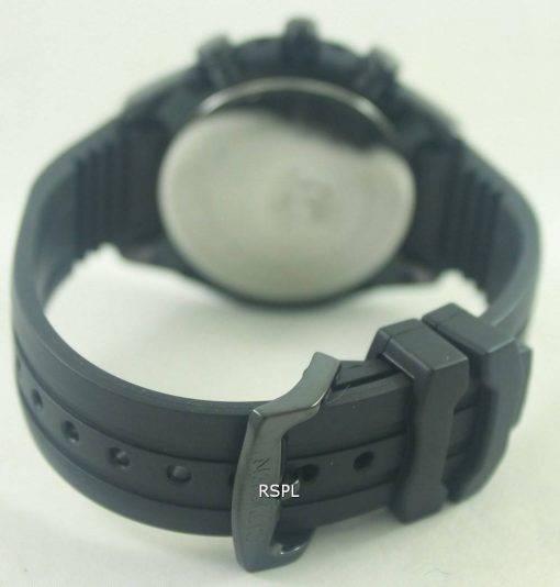Montre Citizen Eco-Drive Chronograph CA0285-01F