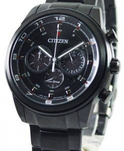 Citizen Eco-Drive Chronograph CA4035-57E