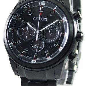 Citizen Eco-Drive Chronograph CA4035-57E