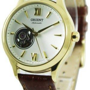 Orient Classic Automatic Open Heart DB0A003W Womens Watch