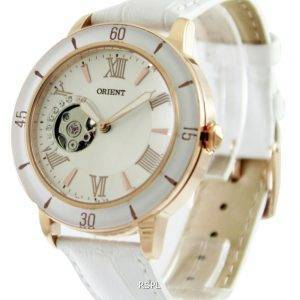 Orient Fashionable Automatic DB0B001W Womens Watch