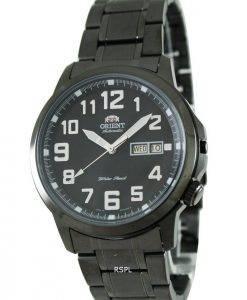 Orienter la EM7K002B automatique Mens Watch