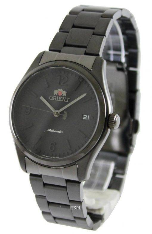 Orient Automatic ER21003B Mens Watch