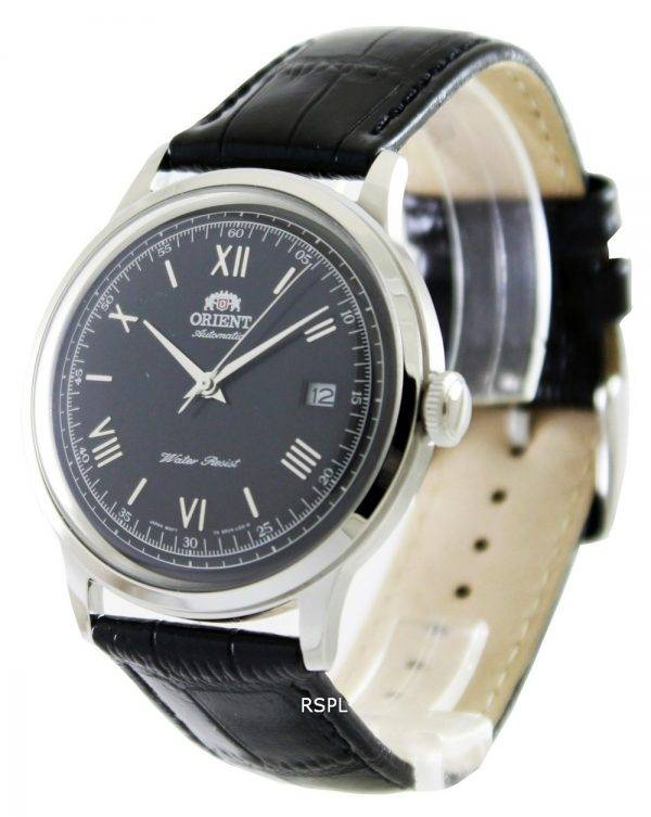 Orient Bambino Classic Automatic ER2400DB Mens Watch