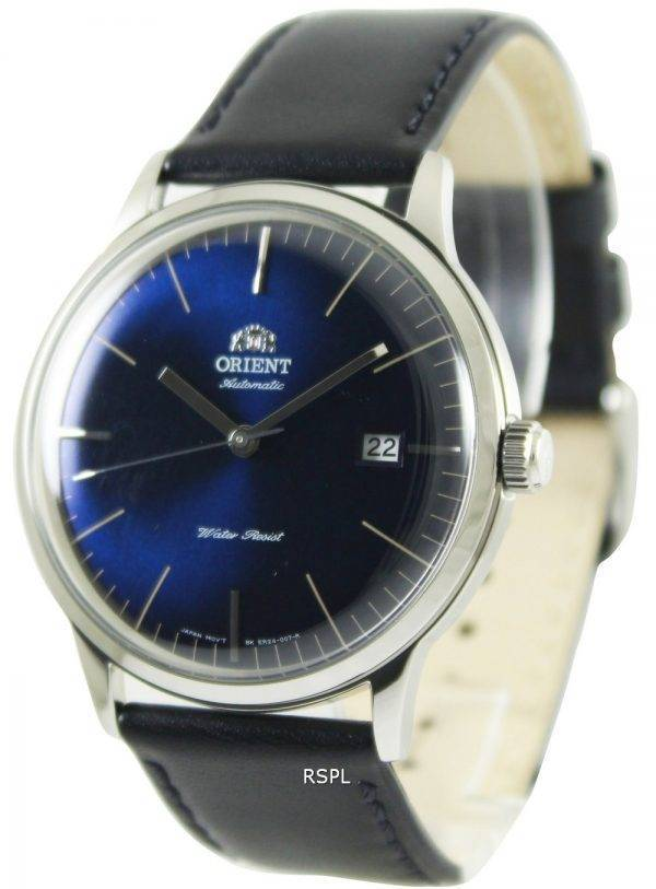 Orient Bambino Classic Automatic ER2400LD Mens Watch