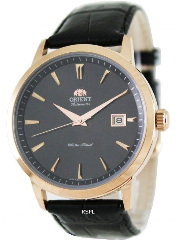 Orienter la ER27002B automatique Mens Watch