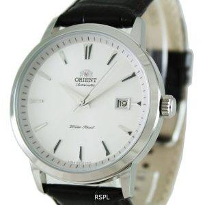 Orient Automatic ER27007W Mens Watch