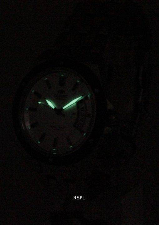 Orient Automatic Advancer Collection ER28004W Mens Watch