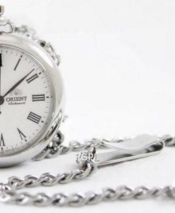 Orienter la montre de poche classique FDD00002W0