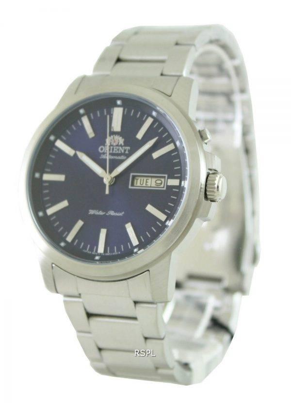 Orient Automatic FEM7J004D9 Mens Watch