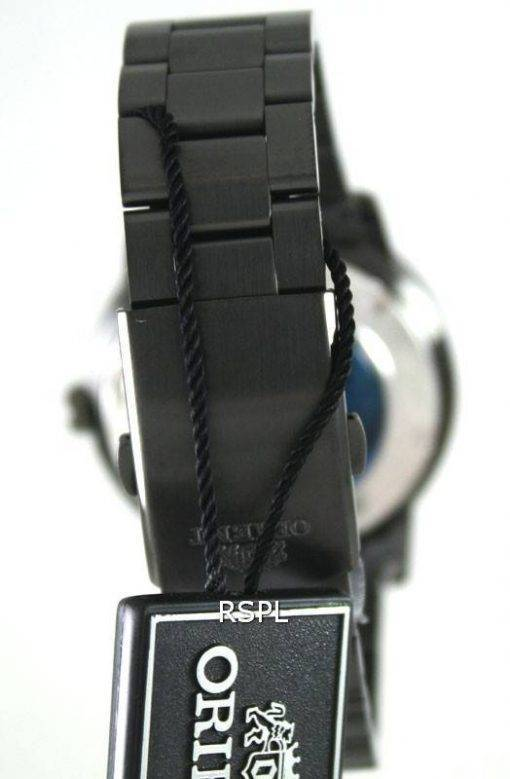 Orienter la FER02005B0 automatique Mens Watch
