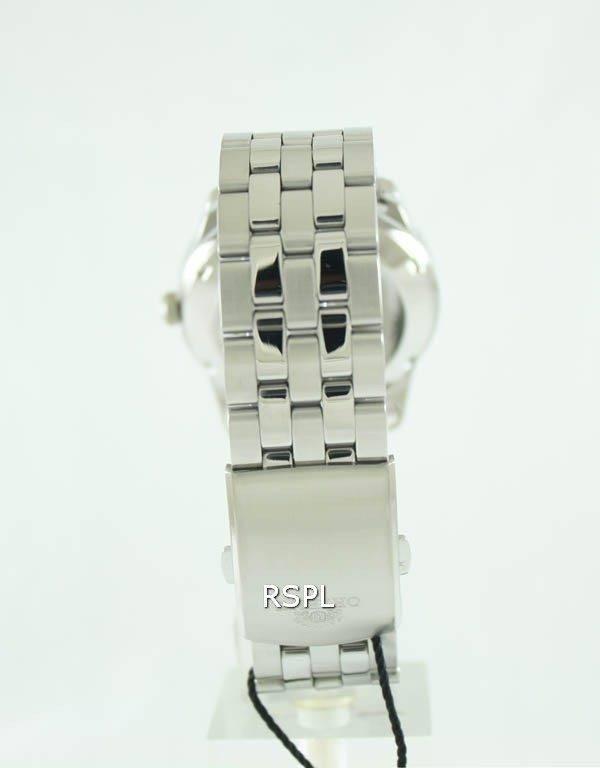Orienter la FEV0S003BH automatique classique Mens Watch
