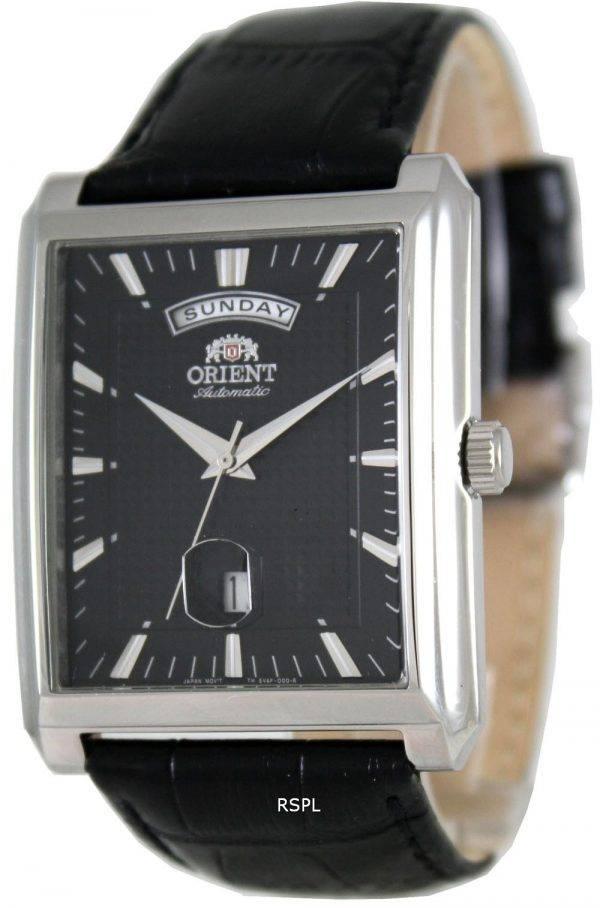 Orienter la FEVAF004BH automatique classique Mens Watch