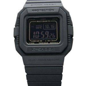 Casio G-Shock Tough Solar Multiband 6 GW-5510-1BJF