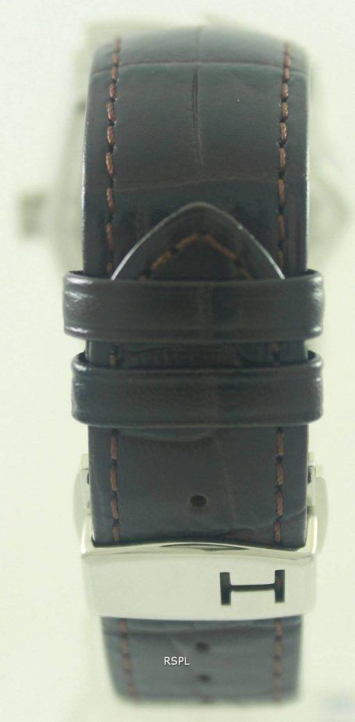 Hamilton American Classics Ventura Automatic H24515551 Mens Watch