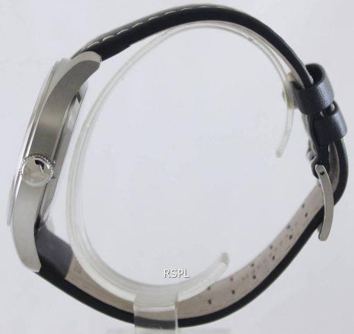 Hamilton Khaki Field Automatic H70555863 Mens Watch