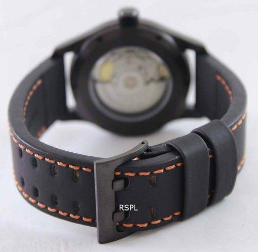 Hamilton Khaki Automatic H70585737 Mens Watch