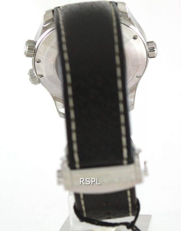 Hamilton Khaki H77525553 automatique