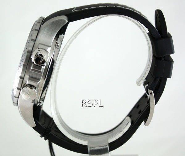 Montre Hamilton Khaki X-Wind Automatic Chronograph H77616333 masculin