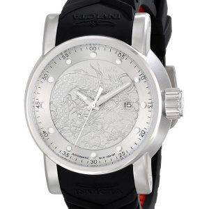 Invicta S1 Rally Automatic INV15862/15862 Men's Watch