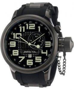 Invicta Russian Diver INV5861/5861 Mens Watch