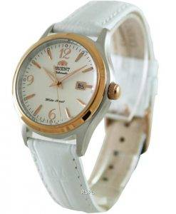 Orienter la NR1Q003W0 automatique NR1Q003W Womens Watch