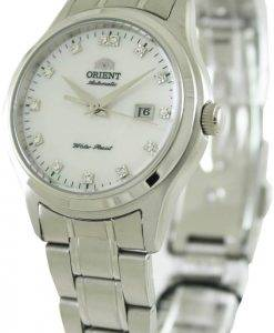 Orienter la NR1Q004W0 automatique NR1Q004W Womens Watch