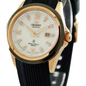 Orient Sporty Automatic NR1V002W Womens Watch