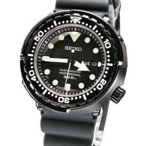 Seiko Prospex MarineMaster Professional 300M SBBN035 montre homme