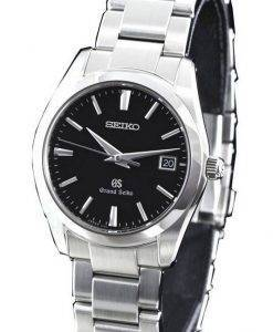 Grand Seiko Quartz SBGX061 Mens Watch