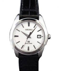 Grand Seiko Quartz SBGX095