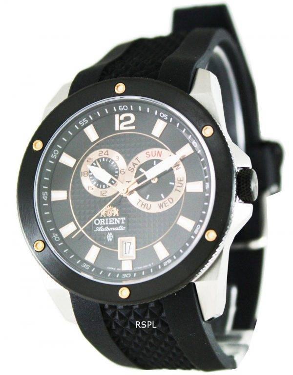 Orient Automatic Sport SET0H002B0 Mens Watch