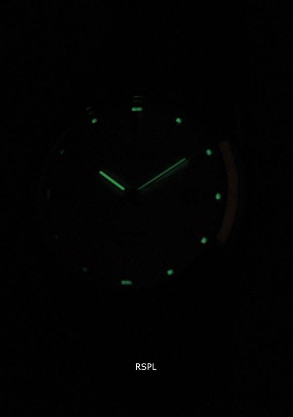 Seiko Neo Classic Quartz Sapphire 100M SGEH42P1 SGEH42P Men's Watch