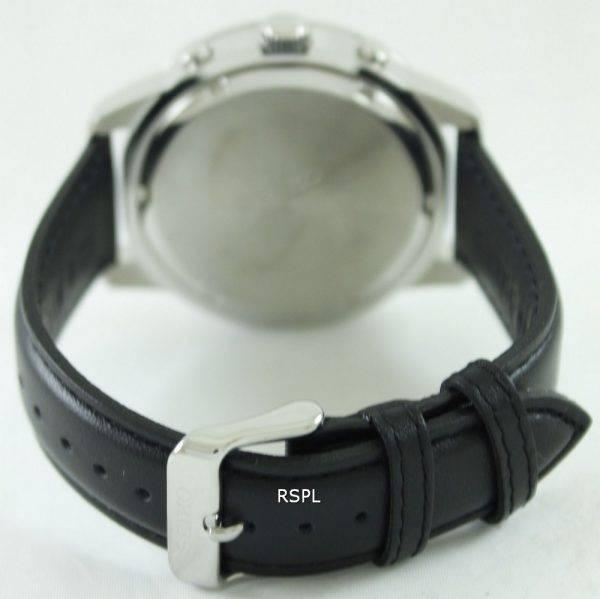 Montre Seiko Chronograph SKS421P2 masculin