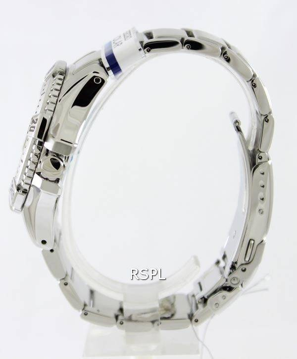 Seiko Solar Divers SNE293P1 SNE293P SNE293 Mens Watch