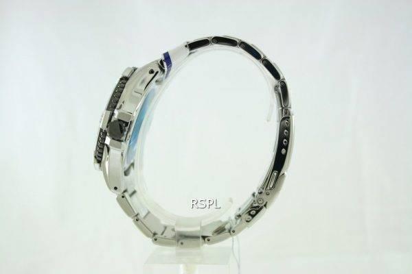 Seiko solaire Diver SNE295P1 SNE295P SNE295