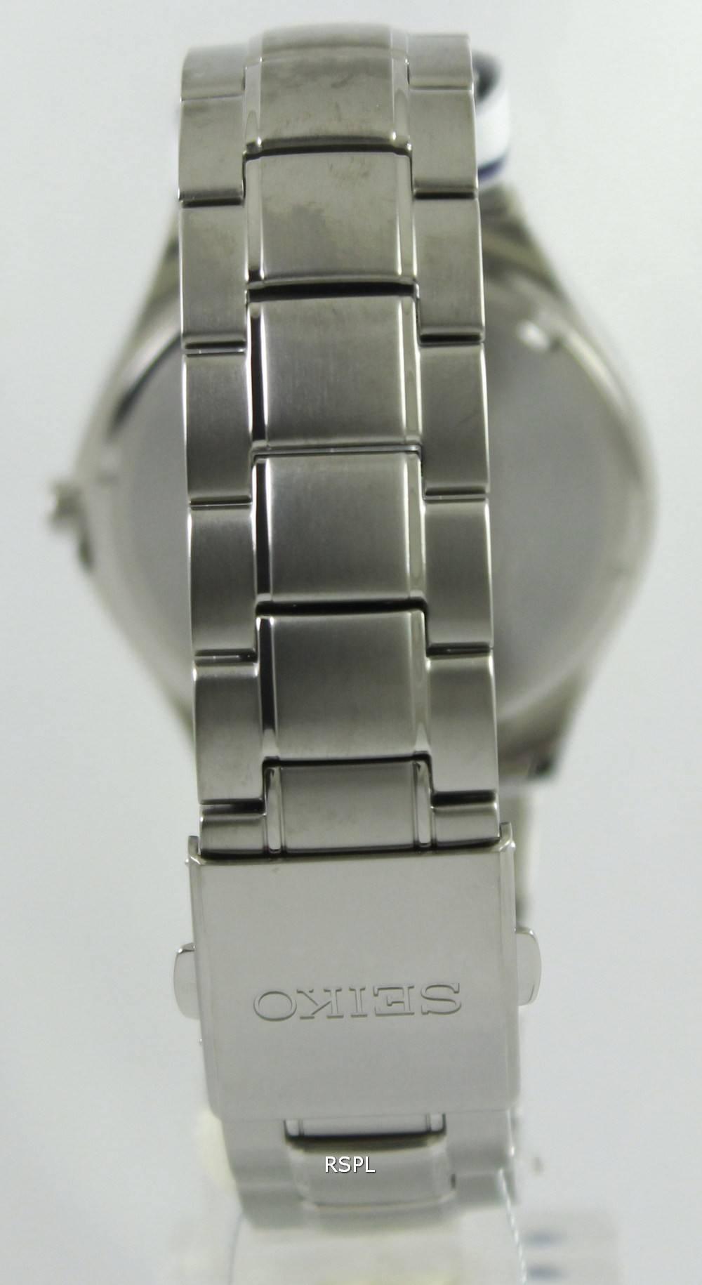 Online Buy Wholesale germanium bracelet from China