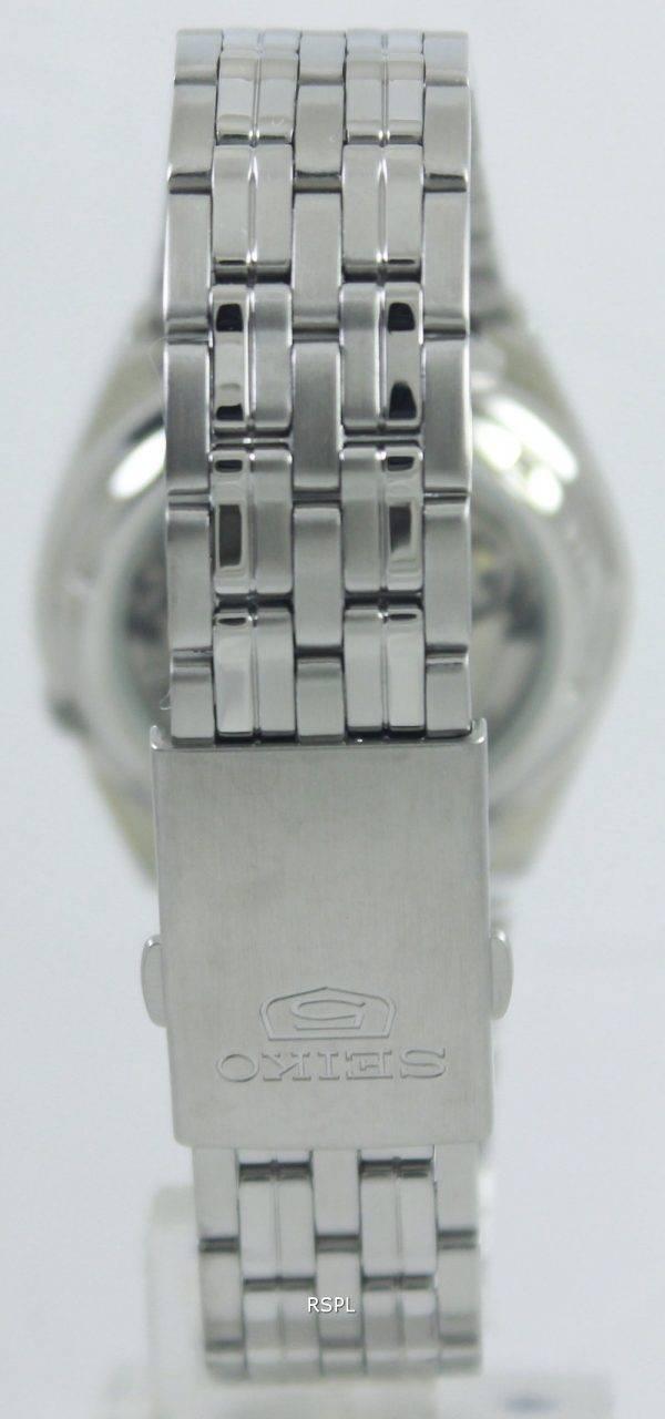 Seiko 5 Automatic 21 Jewels SNK647K1 SNK647K Mens Watch