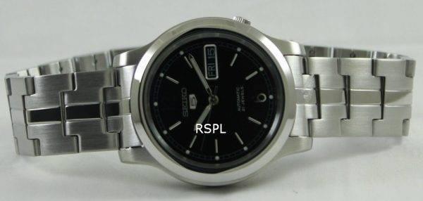 Seiko automatique Sport SNK799K1 SNK799K SNK799 montre homme