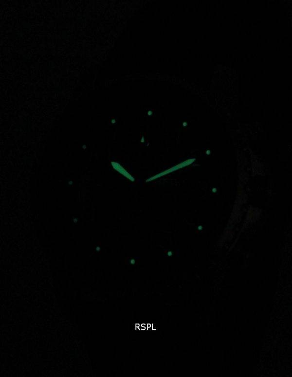 Seiko Tachymeter Chronograph SNN079P2 Mens Watch